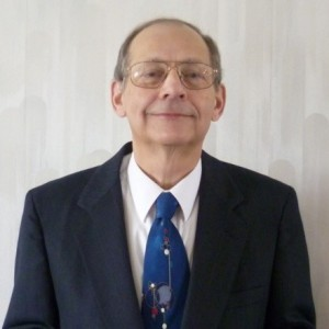 Olson 2015